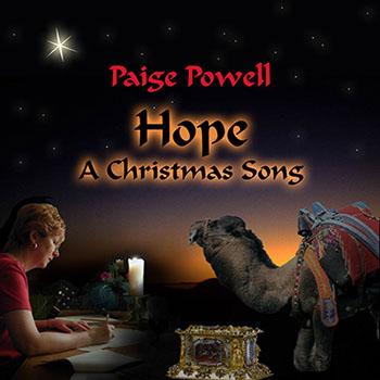 hope a christmas songjpgcrc4005424913